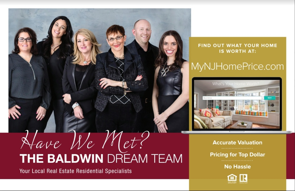 nick-baldwin-agent-introduction-postcard-proof-attached-revision-1-nickbaldwinkw-com-keller-williams-realty-inc-mail-clipular
